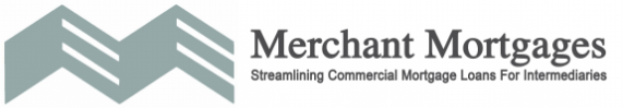 Merchant Mortgages